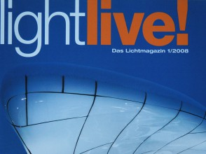 lightlive!
