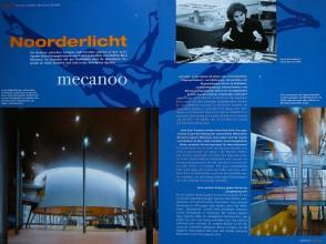 mecanoo2