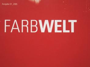 farbwelt