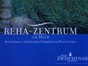 reha-zentrum
