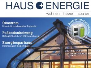 haus+energie